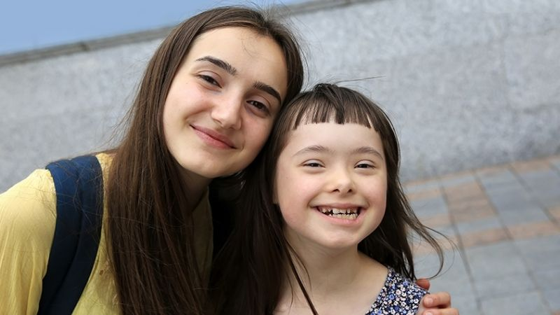 Social Security Scotland - New benefit for young carers